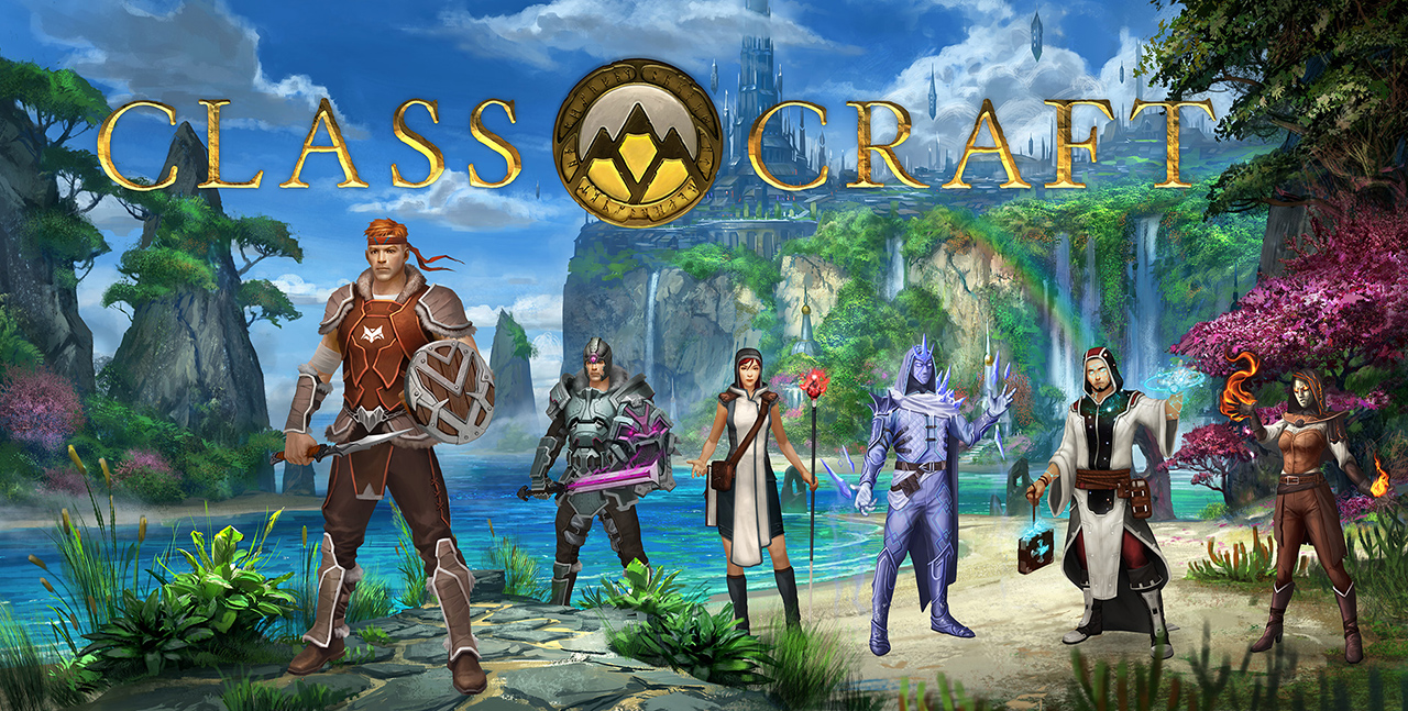 classcraft_characters_bg.jpg