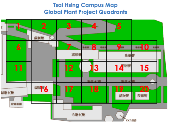 701 Global Plant Project Campus Map.png