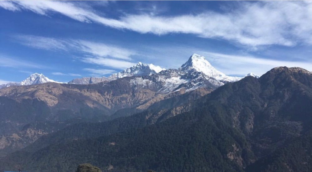 Himalayas Peak.jpeg