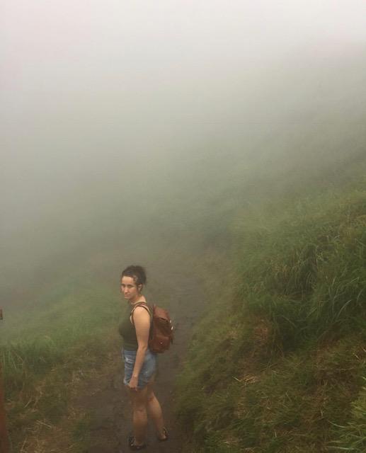 Yangmingshan Mountain.jpeg