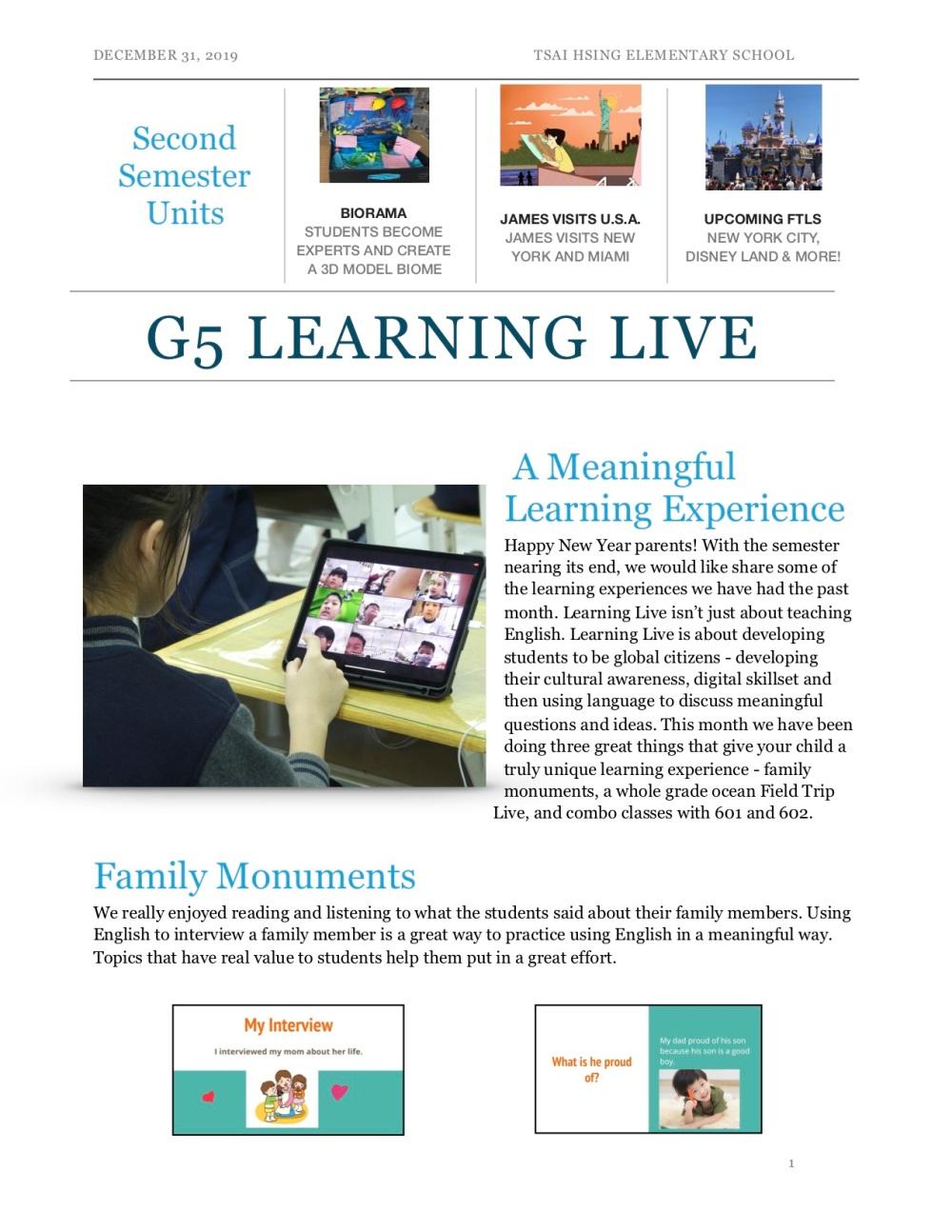 G5 December Newsletter PDF1.jpg