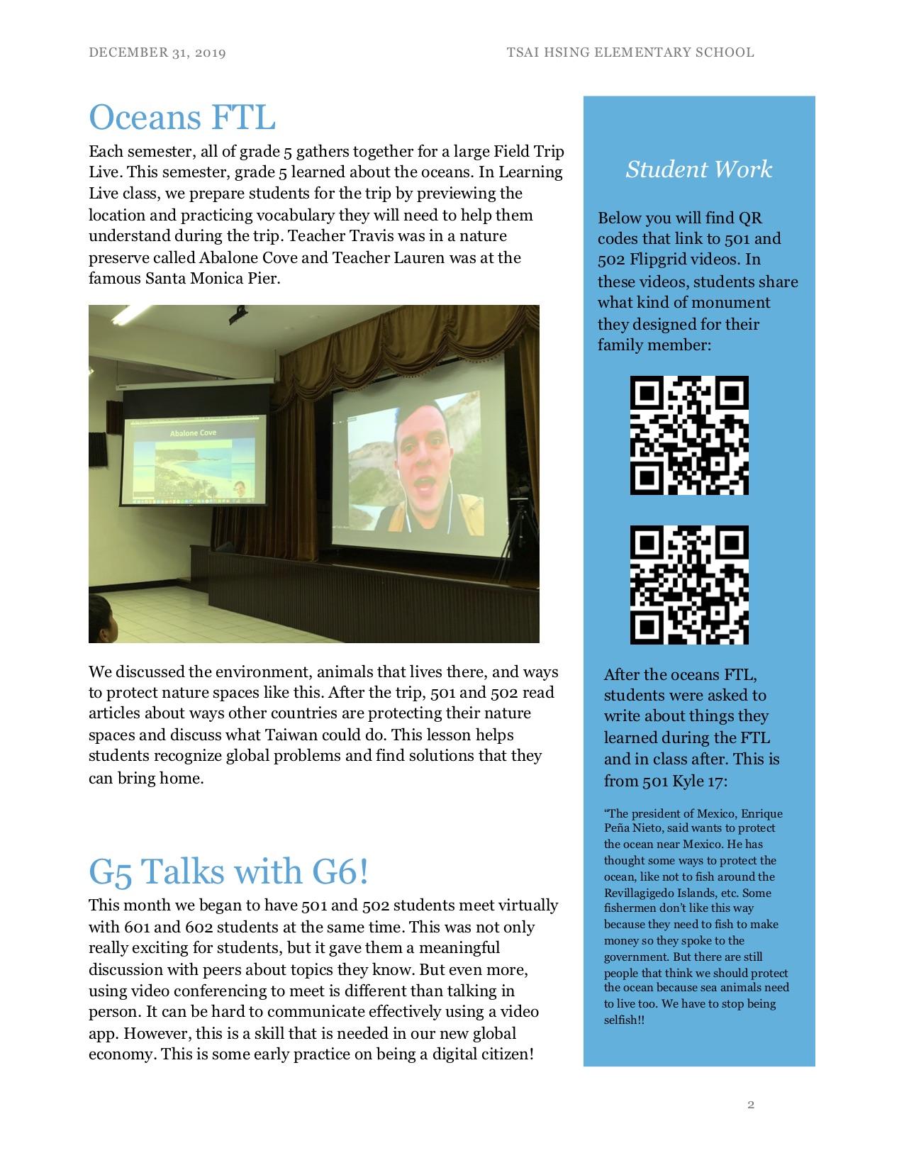 G5 December Newsletter PDF2.jpg