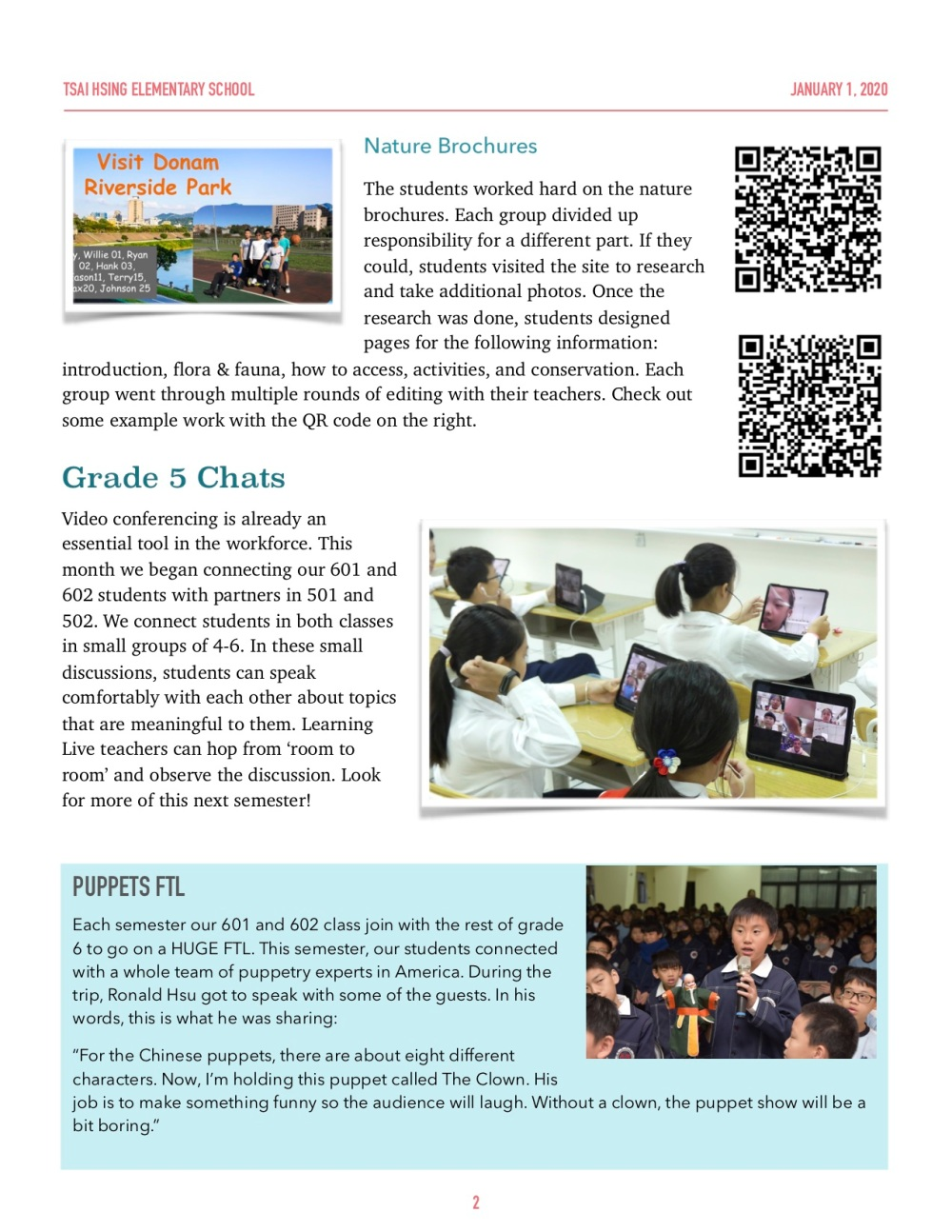 G6 December Newsletter FINAL PDF2.jpg